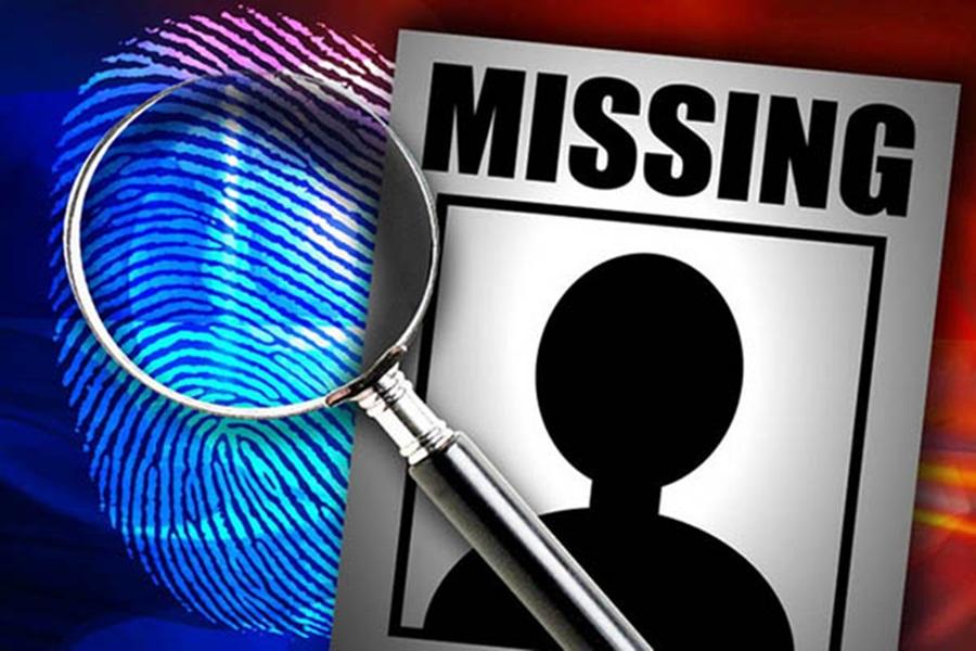 https: img.okezone.com content 2021 04 04 340 2389232 ucok-hadiahi-rp75-juta-bagi-menemukan-istrinya-yang-hilang-misterius-nxbczi6bFw.jpg