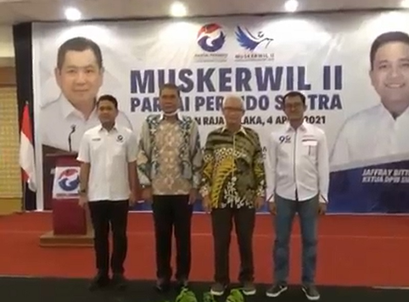 https: img.okezone.com content 2021 04 04 340 2389243 partai-perindo-sulawesi-tenggara-gelar-muskerwil-ii-fwnIJu9QCF.jpg