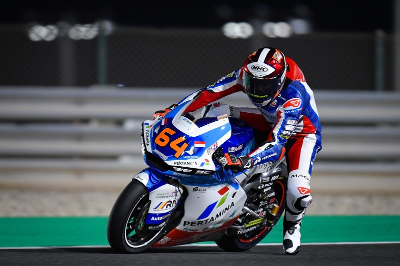 https: img.okezone.com content 2021 04 04 38 2389256 hasil-tim-balap-indonesia-di-moto2-dan-moto3-doha-2021-kurang-memuaskan-olyGTniExZ.jpg