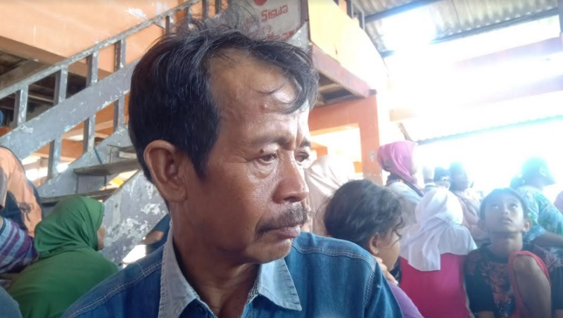 https: img.okezone.com content 2021 04 04 525 2389191 kisah-eriyanto-korban-selamat-tabrakan-maut-di-laut-indramayu-X2h86rksOq.jpg