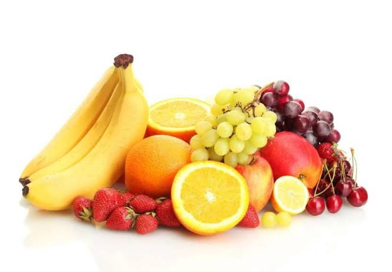 https: img.okezone.com content 2021 04 04 612 2389157 tak-cuma-jeruk-ini-deretan-buah-yang-kaya-akan-vitamin-c-tGW1YcuD1p.jpeg