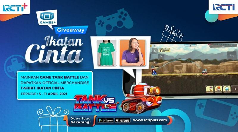 https: img.okezone.com content 2021 04 05 16 2389466 main-game-tank-battle-di-rcti-dapat-t-shirt-official-ikatan-cinta-gratis-rXMT1iRS9U.jpeg