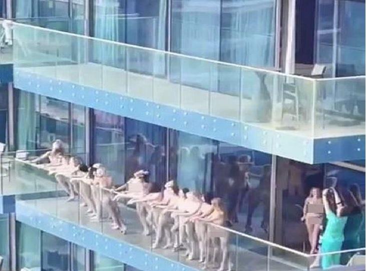 https: img.okezone.com content 2021 04 05 18 2389376 polisi-tangkap-sekelompok-wanita-tanpa-busana-di-balkon-penthouse-UwDf2HzeJH.jpg