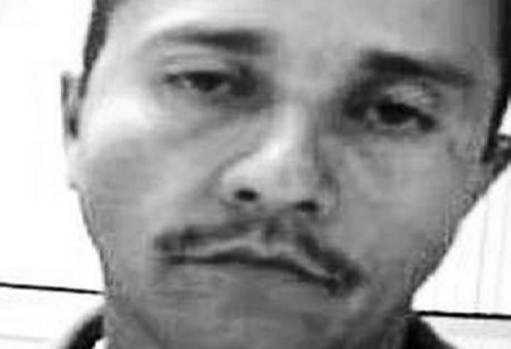 https: img.okezone.com content 2021 04 05 18 2389396 anaknya-ditangkap-bos-kartel-narkoba-terkuat-ini-khawatir-ikut-diseret-masuk-penjara-1h0WJzgSXG.jpg
