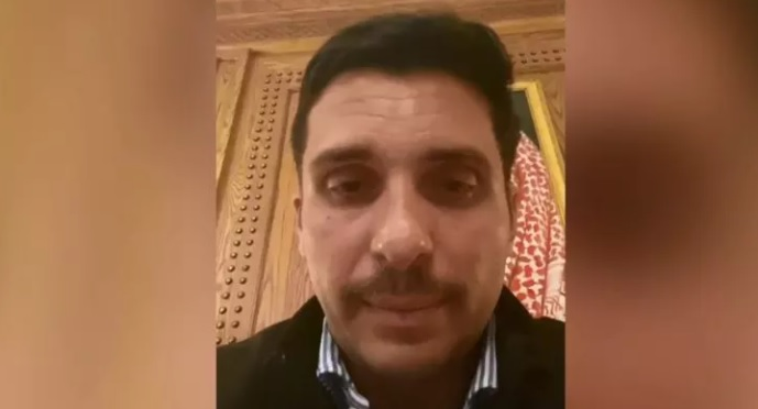 https: img.okezone.com content 2021 04 05 18 2389766 diperintahkan-jadi-tahanan-rumah-mantan-putra-mahkota-yordania-bersumpah-melawan-si4bbkxDgt.jpg