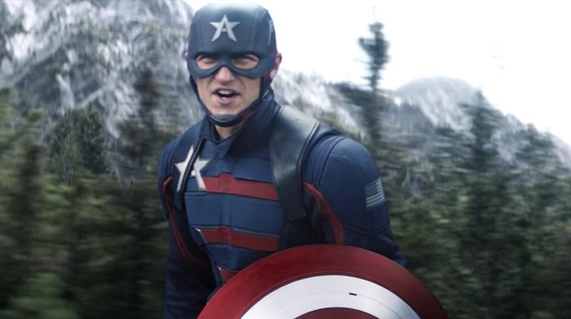 https: img.okezone.com content 2021 04 05 206 2389586 eksklusif-dicibir-perankan-captain-america-baru-wyatt-russel-siapkan-kejutan-WneL3Gq4LE.jpg