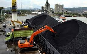 https: img.okezone.com content 2021 04 05 278 2389771 ptba-incar-penjualan-batu-bara-30-7-ton-tahun-ini-eCTH9ntM5S.jpg
