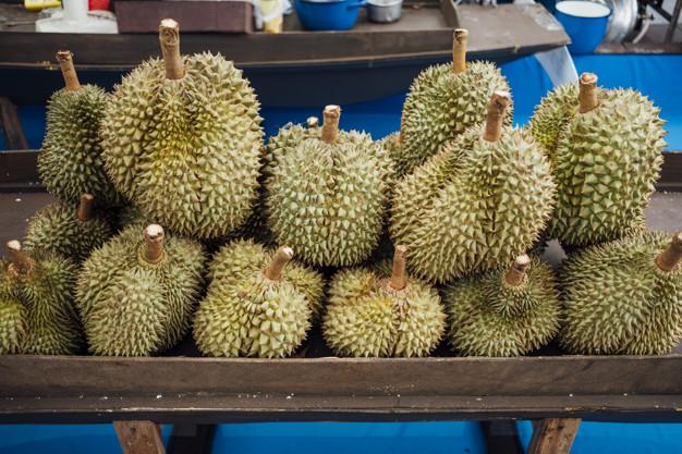 https: img.okezone.com content 2021 04 05 298 2389337 sudah-tahu-manfaat-buah-durian-ini-7-di-antaranya-qNeCLopKz8.jpg