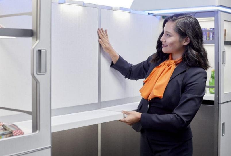 https: img.okezone.com content 2021 04 05 301 2389844 gara-gara-covid-19-penerbangan-ini-temukan-trik-buat-bar-premium-service-OjJaVDvIRu.jpg