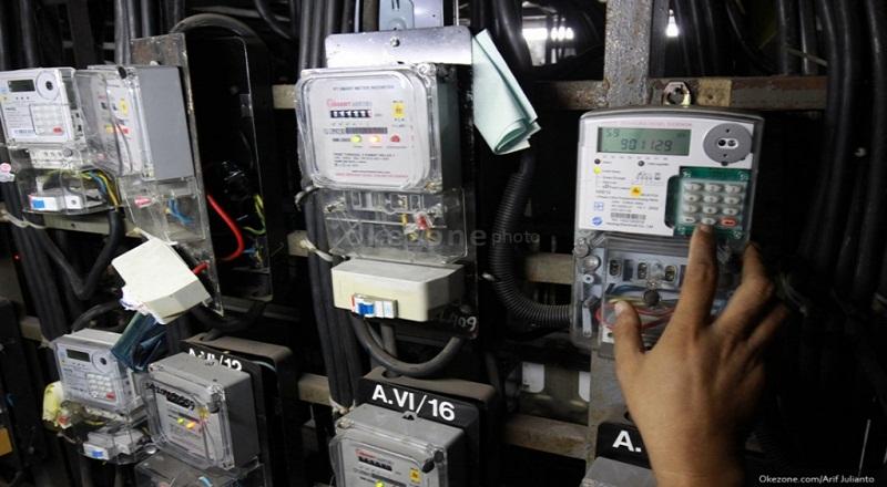 https: img.okezone.com content 2021 04 05 320 2389374 mekanisme-penyaluran-diskon-tarif-listrik-pelanggan-450-va-maksimal-720-jam-41Eeh5rKHy.jpg