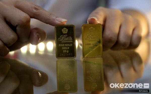 https: img.okezone.com content 2021 04 05 320 2389381 emas-antam-turun-rp1-000-berikut-daftar-harganya-FzhNpottHs.jpg