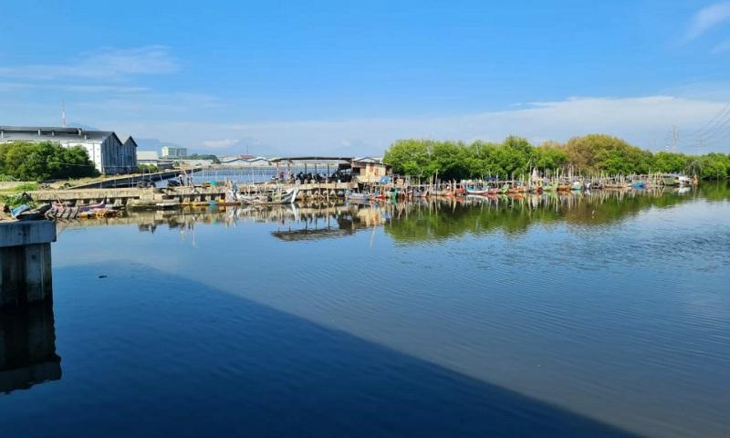 https: img.okezone.com content 2021 04 05 320 2389414 bangun-tol-semarang-demak-3-kawasan-mangrove-direlokasi-eB1sRNwHP3.jpg