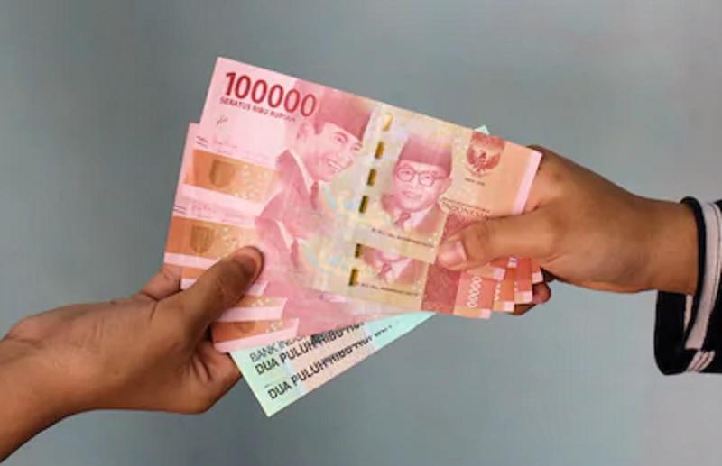 Plafon Pinjaman KUR Dinaikan hingga Rp100 Juta, Tanpa ...