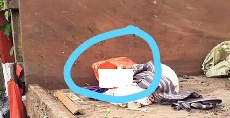 https: img.okezone.com content 2021 04 05 338 2389404 viral-diduga-mayat-bayi-terbungkus-plastik-ditemukan-di-tempat-sampah-lSPjTN13ZY.jpg