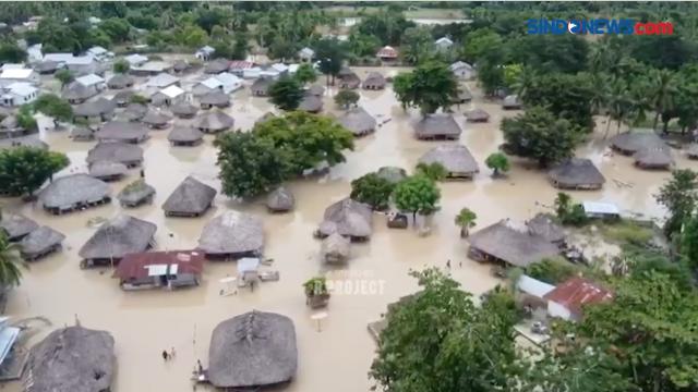 https: img.okezone.com content 2021 04 05 340 2389389 berikut-daftar-wilayah-ntt-yang-terdampak-akibat-cuaca-ekstrem-sqgTyaM5lN.png