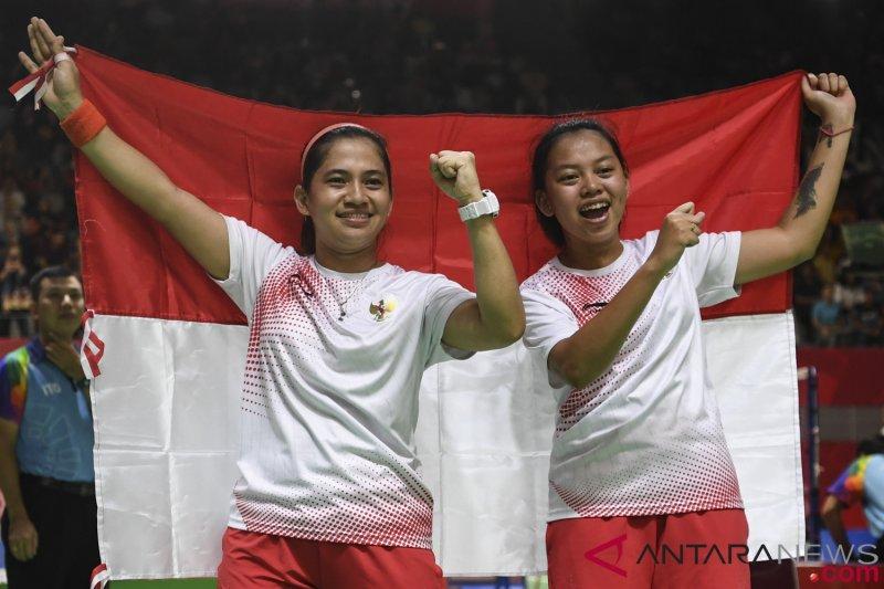https: img.okezone.com content 2021 04 05 40 2389796 bikin-bangga-wakil-indonesia-bawa-pulang-dua-gelar-dari-para-badminton-international-2021-8UCWWGajNV.jpg
