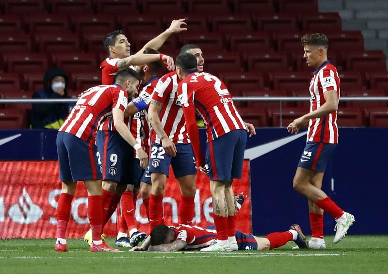 https: img.okezone.com content 2021 04 05 46 2389306 klasemen-liga-spanyol-atletico-terancam-duopoli-barcelona-dan-real-madrid-FbuIVDPxCV.JPG