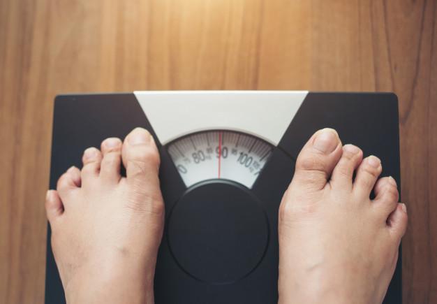 https: img.okezone.com content 2021 04 05 481 2389663 5-manfaat-menurunkan-berat-badan-bagi-penderita-diabetes-tipe-2-UQ46EOJLHQ.jpg