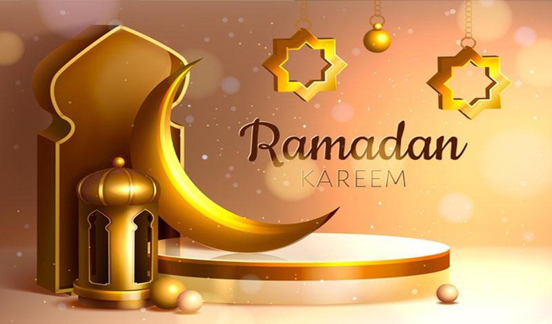https: img.okezone.com content 2021 04 05 614 2389817 kemenag-terbitkan-panduan-ibadah-ramadhan-ceramah-di-masjid-maksimal-15-menit-aiSDgX6wKb.jpg