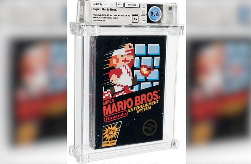 https: img.okezone.com content 2021 04 06 16 2390232 kaset-game-mario-bros-lawas-ini-berhasil-terjual-rp9-5-m-Tu2JPHo1qM.jpg