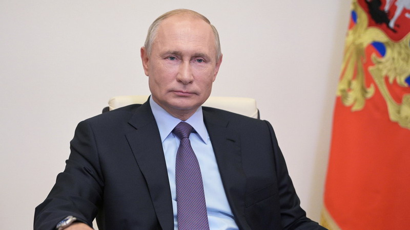https: img.okezone.com content 2021 04 06 18 2389953 vladimir-putin-berpeluang-jadi-presiden-rusia-sampai-2036-usai-teken-uu-baru-qCSU8m4ksC.jpg