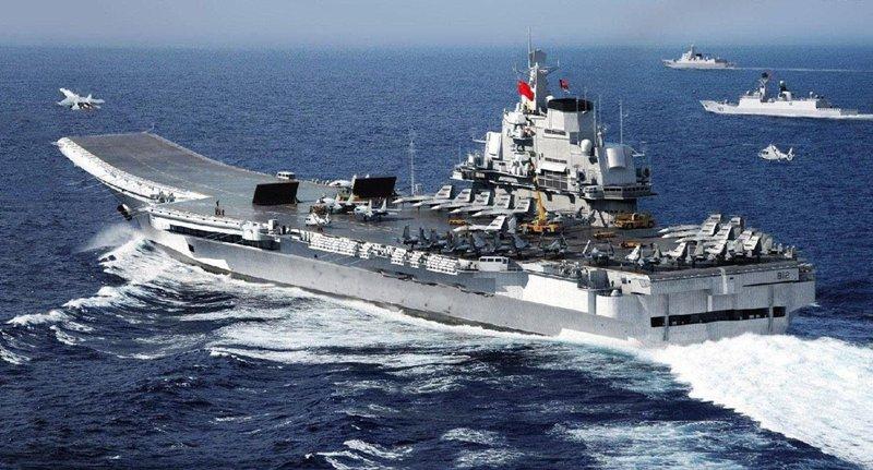 https: img.okezone.com content 2021 04 06 18 2390324 china-sebut-latihan-militer-di-dekat-taiwan-akan-menjadi-kegiatan-rutin-HlipYpH75N.jpg