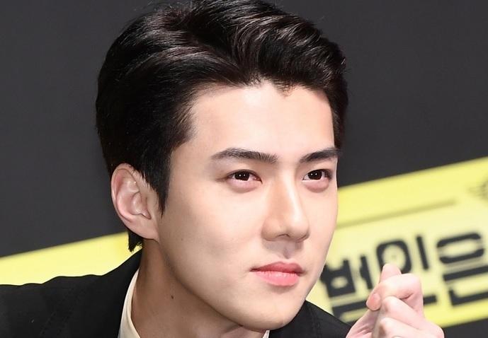 https: img.okezone.com content 2021 04 06 206 2390357 sehun-exo-gabung-drama-baru-song-hye-kyo-dan-jang-ki-yong-QlVqmTAXs0.jpg