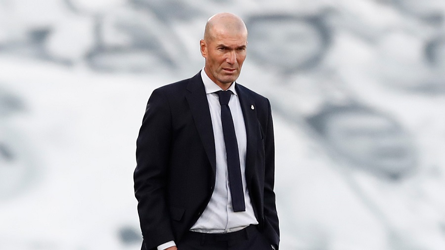 https: img.okezone.com content 2021 04 06 261 2389936 real-madrid-vs-liverpool-zidane-lupakan-final-liga-champions-2017-2018-XP2BCbZ2jT.jpg