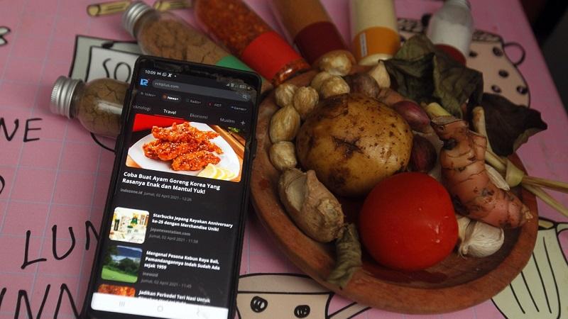 https: img.okezone.com content 2021 04 06 298 2390015 mau-jadi-chef-dadakan-simak-tips-memasak-dan-kuliner-di-news-rcti-wJ9Bz0CuQX.jpeg
