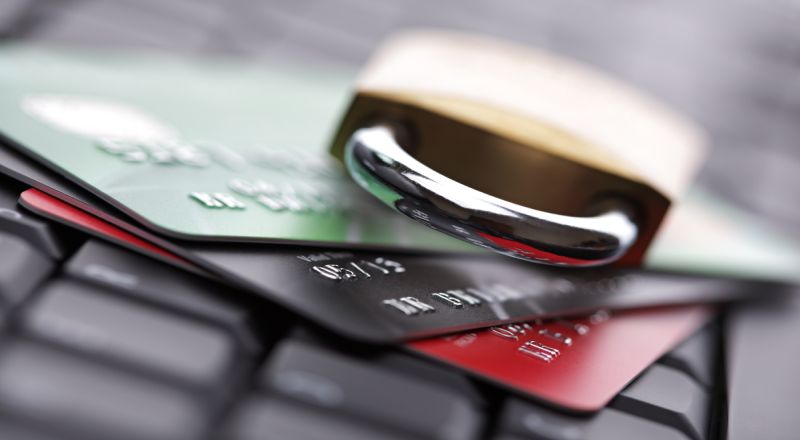 https: img.okezone.com content 2021 04 06 320 2390083 para-bankir-ingin-respons-cepat-hadapi-kejahatan-siber-ZQ4S0Vus4z.jpg