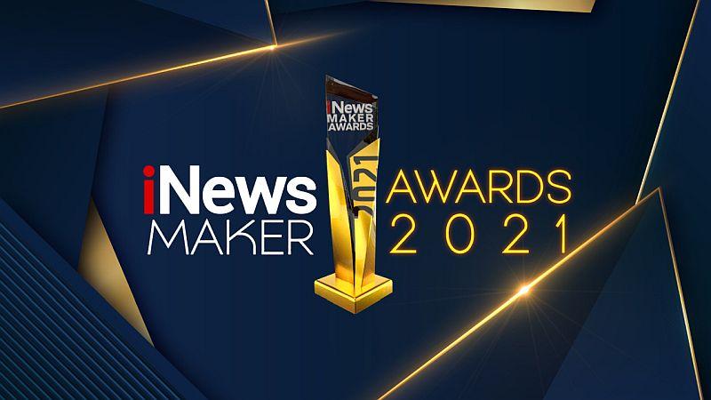 https: img.okezone.com content 2021 04 06 320 2390593 inews-maker-awards-2021-wujud-komitmen-dan-peran-aktif-dalam-usaha-melawan-covid-19-dJIP7vCFRJ.jpg