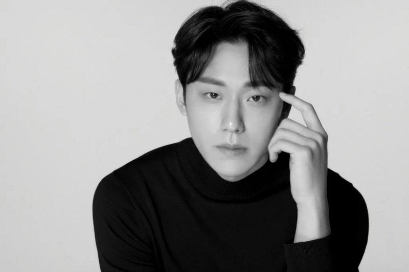 https: img.okezone.com content 2021 04 06 33 2389950 lee-do-hyun-digaet-bintangi-drama-melancholia-LBPJNRCZsD.JPG