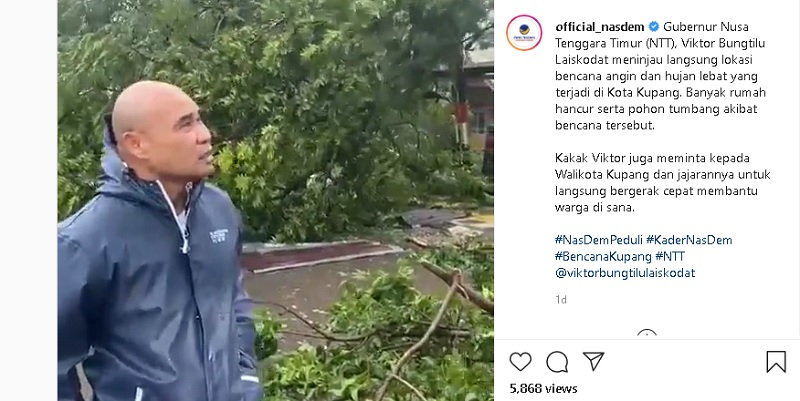 https: img.okezone.com content 2021 04 06 337 2390355 bencana-di-ntt-gubernur-viktor-laiskodat-nyaris-celaka-diterjang-angin-kencang-zAXExL71Vl.jpg