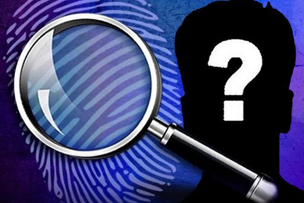 https: img.okezone.com content 2021 04 06 340 2389891 tak-lapor-polisi-ucok-masih-yakin-istrinya-ditemukan-lewat-sayembara-cvik41tlft.jpg