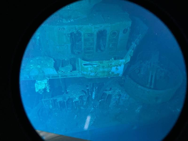 https: img.okezone.com content 2021 04 06 406 2390051 kapal-yang-tenggelam-saat-perang-dunia-ii-ditemukan-di-filipina-NlCb33Ut2G.jpeg