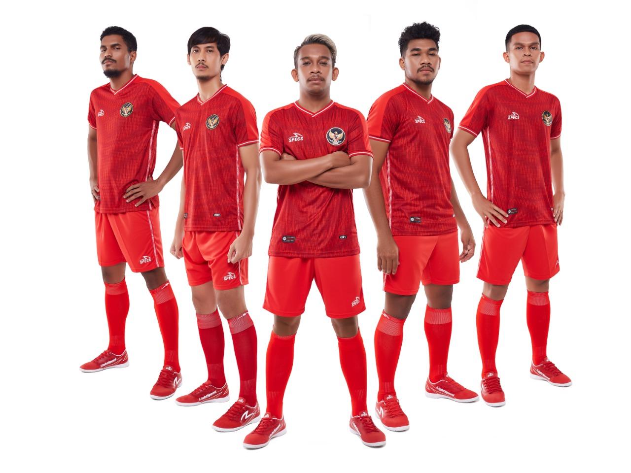 https: img.okezone.com content 2021 04 06 51 2389964 keren-begini-official-jersey-home-untuk-tim-nasional-futsal-indonesia-yang-terbaru-Wl3U4Y05OJ.jpeg