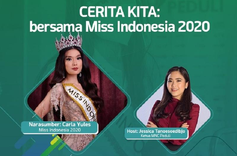 https: img.okezone.com content 2021 04 06 612 2390019 bincang-mnc-peduli-bareng-carla-yules-cerita-kita-bersama-miss-indonesia-2020-NouXk5ihvN.jpg