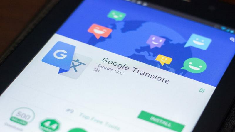 https: img.okezone.com content 2021 04 07 16 2390896 capai-1-miliar-unduhan-google-translate-catatkan-rekor-baru-h7mpWohSQN.jpg