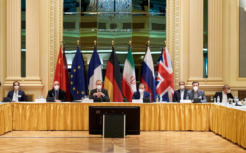 https: img.okezone.com content 2021 04 07 18 2390966 iran-dan-kekuatan-dunia-gelar-pembicaraan-untuk-pulihkan-kesepakatan-nuklir-nx5EXAK0HU.jpg