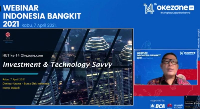 https: img.okezone.com content 2021 04 07 278 2390837 dirut-bei-buka-bukaan-soal-kondisi-pasar-modal-indonesia-lIxNqMM20T.png