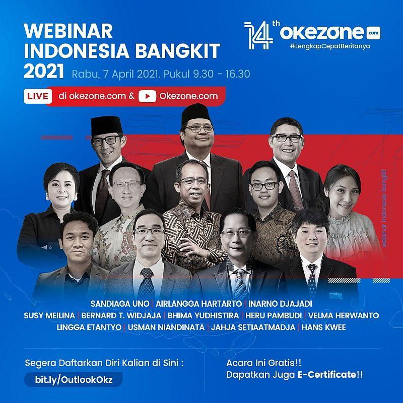 https: img.okezone.com content 2021 04 07 320 2390646 webinar-hut-okezone-ke-14-indonesia-bangkit-menko-airlangga-hingga-dirut-bca-bahas-prospek-ekonomi-indonesia-RoB4ywWCzn.jpg
