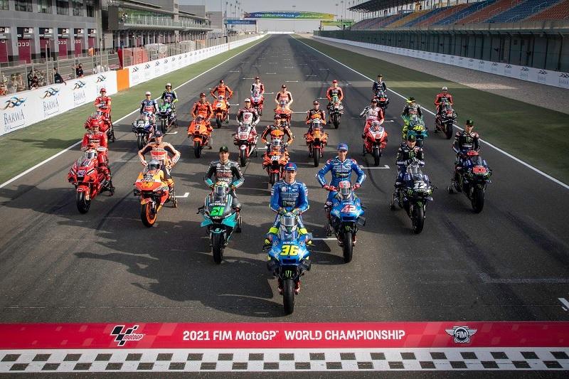 https: img.okezone.com content 2021 04 07 38 2390751 5-kandidat-juara-motogp-2021-versi-joan-mir-ada-marc-marquez-dan-valentino-rossi-kyyzQ92fmD.jpg