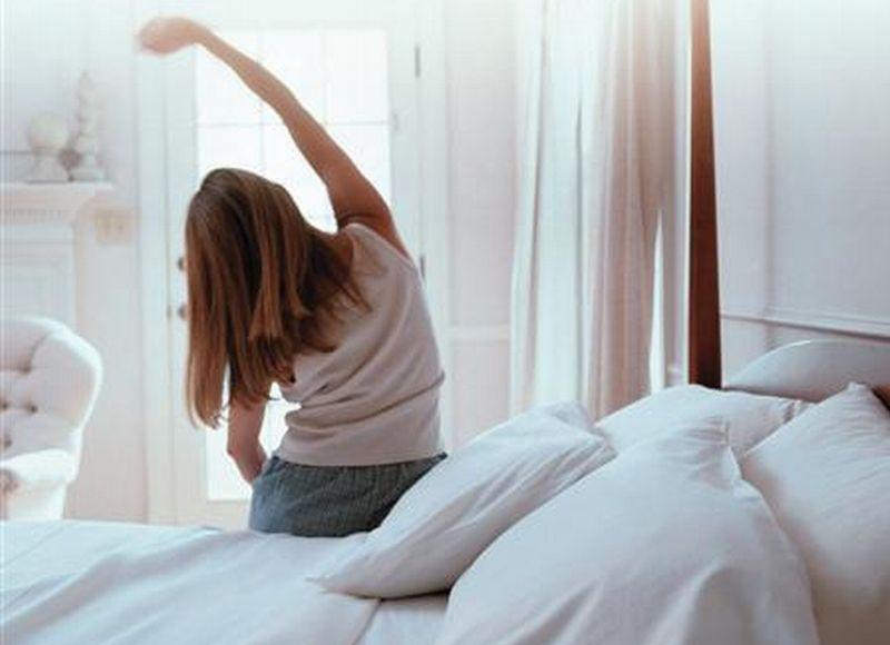 https: img.okezone.com content 2021 04 07 470 2390871 5-tips-bikin-kamar-lebih-nyaman-dan-tingkatkan-kualitas-tidur-11maD7gy0W.jpg