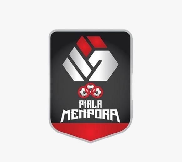 Jadwal Perempatfinal Piala Menpora 2021: Persib Jumpa ...