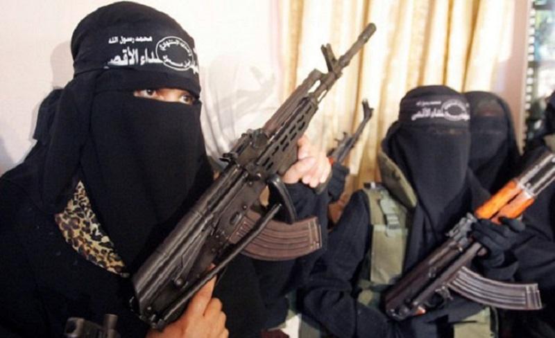 https: img.okezone.com content 2021 04 07 612 2390990 faktor-penyebab-perempuan-terlibat-aksi-terorisme-rriF18Jxck.jpg