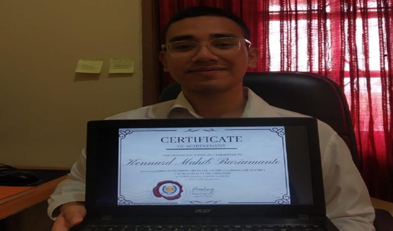 https: img.okezone.com content 2021 04 07 65 2390679 jago-diplomasi-mahasiswa-its-sabet-prestasi-mun-2021-mpUxsuJMZZ.jpg