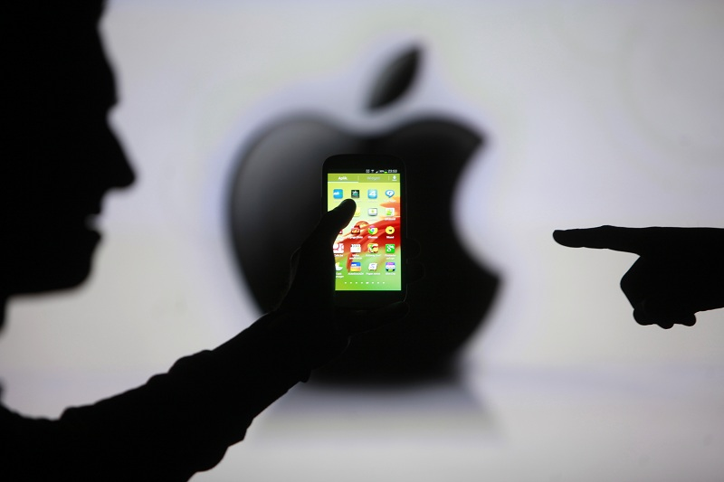 https: img.okezone.com content 2021 04 08 16 2391492 apple-segera-gulirkan-pembaruan-kebijakan-privasi-mqua71H1l9.jpg
