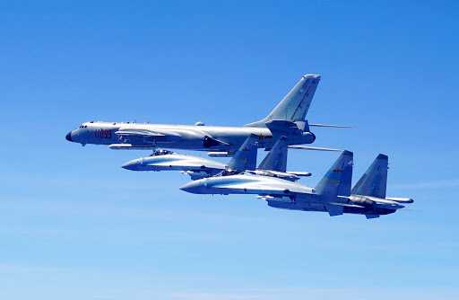 https: img.okezone.com content 2021 04 08 18 2391289 15-pesawat-militer-china-lintasi-wilayah-pertahanan-taiwan-xxi18SVPH3.jpg