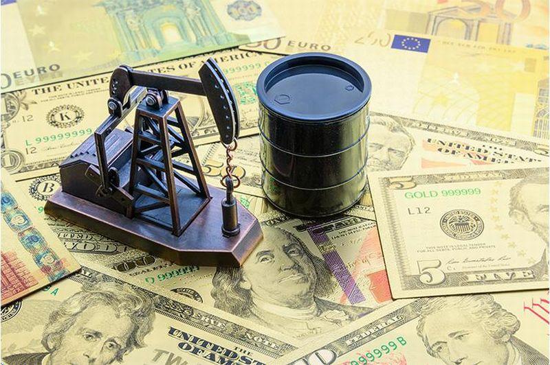https: img.okezone.com content 2021 04 08 320 2391195 harga-minyak-naik-ditopang-prospek-pemulihan-ekonomi-8ra6956Xzv.jpg