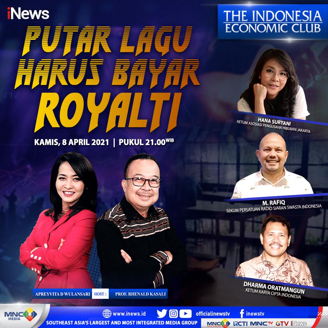 https: img.okezone.com content 2021 04 08 320 2391502 simak-the-indonesia-economic-club-malam-ini-pukul-21-00-wib-putar-lagu-harus-bayar-royalti-vWZdCnaMp2.jpg